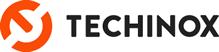 Techinox